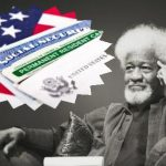 I've Thrown Away My Green Card, Relocated From US ~ Wole Soyinka