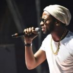 "D'banj Fires Media Over Debt Rumours; Releases New Track ""Focus"""
