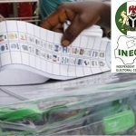 JUST IN: INEC Postpones Ondo Elections By Two Weeks