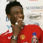 Chinese Club (Shanghai SIPG) Offers Mikel $212,000 (N66m) Per Week