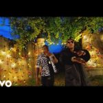 VIDEO: Juls – With You ft. Maleek Berry, Stonebwoy & Eugy