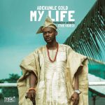VIDEO: Adekunle Gold ~ My Life