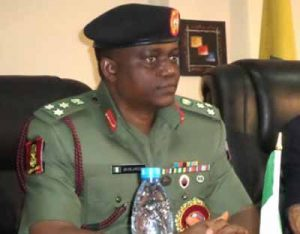 NYSC Addresses Death Of 3 Corps Members; Elechi, Ifedolapo And Asuquo