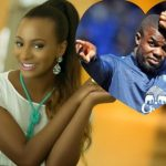 DJ Cuppy Exposes Man Who Claims She's Performing At A Wedding