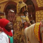 Buhari Has Made Many People Billionaires Through FOREX Subsidy - Emir Lamido
