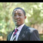 Meet The Man Behind MMM; Pastor Ernest Chigozie Mbanefo