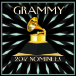 Grammy Awards 2017: Nomination List Unveiled [Check It Out]