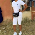 SHOCKING! Doctor Reveals What Killed Female Corper, Ifedolapo Oladepo