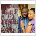 <p>Aww! Couple Who Attended Same Primary School Set To Wed This Weekend</p>