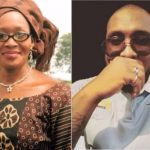 After Kim K Robbery, Kemi Olunloyo Says E-Money & Linda Ikeji Are Next To Be Robbed