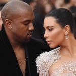 Kim Kardashian Ready To Divorce Kanye West Despite His Psychotic Break