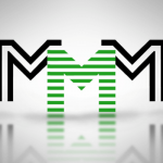 MMM Nigeria Throws Surprise Party In Abuja