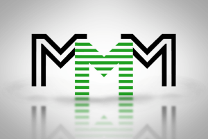 MMM Nigeria Introduces New Tactics To Bring Members Back [DETAILS]
