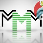 <p>EFCC Mocks MMM Participants ~ See Tweets</p>