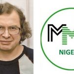 <p>7 Good Reasons Why <strong>MMM Nigeria</strong> Will Never Return</p>