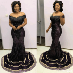 <p><strong>Lagos Fashion Awards:</strong> See How Mercy Aigbe & Juliet Ibrahim Stole The Show</p>