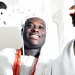 Ooni Slams Olugbo Of Ugbo For Calling Moremi A Traitor