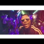 VIDEO: Oritse Femi ~ Ongba L'Arami