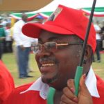 <p><strong>Rivers Rerun:</strong> PDP Senatorial Candidate In Early Lead</p>