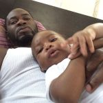 Teebillz: For The First Time, Tiwa Savage's Husband Opens Up On Suicide Attempt