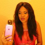 <p><strong>Toyin Aimakhu: </strong>Call Me Toyin Abraham, Nollywood Actress Declares Change Of Name</p>