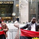 BIAFRA: Buhari, Let My People Go - Prophet Warns