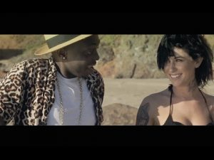 VIDEO: Waconzy – Ogbono