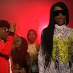 <p>VIDEO PREMIERE: <strong>Wizkid</strong> ~ Daddy Yo</p>