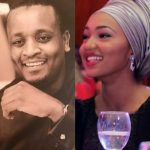 Zahra Buhari And Ahmed Indimi Marriage Plan Disrupted After The Indimis Fought In Aso Rock