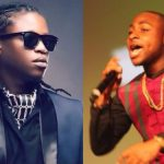 "General Pype Sold ""Gbagbe Oshi"" To Davido For N1m, Listen To The Original Version"