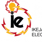 IKEDC Announces Planned Power Outage On Friday, 9th December