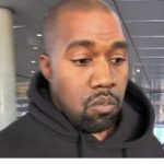 <p><strong>Kanye West</strong> Handcuffed And Hospitalized, Under <em>Psychiatric Evaluation</em></p>