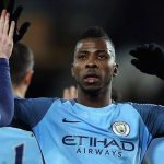 Kelechi Iheanacho: Guardiola Describes Player As A Rare Gem