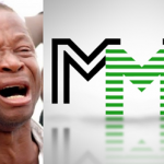 <p><strong>WATCH THIS VIDEO</strong> To Know The Truth About <strong>MMM Crash</strong></p>