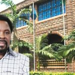 3 Killed In Stampede At T.B Joshua's Synagogue Church