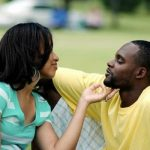<p>If Your Partner Does Any Of These 5 Things, Never Let Them Go</p>