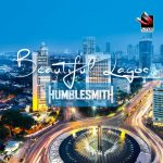 Humblesmith Beautiful Lagos