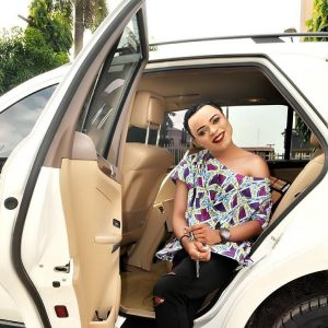 American Guy Seeks Bobrisky's Hand In Marriage