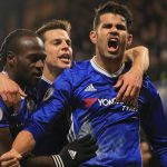 EPL 2016/'17: Chelsea vs Hull City 2 – 0 [HIGHLIGHTS DOWNLOAD]