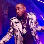 VIDEO: See How Davido Dealt With MOPOL On Stage