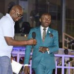 DSS, Apostle Suleman And The 'Heroic' Governor Fayose