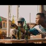 Funmi Lowo Remix video