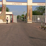 <p>At Last! <strong>LAUTECH</strong> Ready To Reopen – See Details</p>