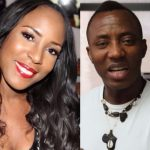 Omoyele Sowore Of Sahara Reporters Blasts Linda Ikeji Over 'False' Report