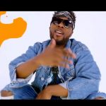 Maleek Berry - Eko Miami video