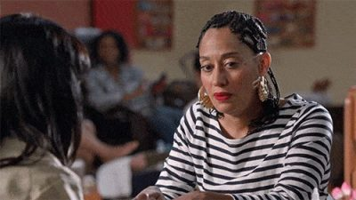 18 Things You Should Never Say To A Nigerian Woman During An Argument