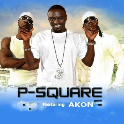 "Official Version Of P Square feat. Akon, ""Bedroom"" [LISTEN]"