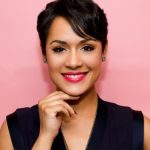 Grace Gealey Byers