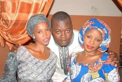 <p>30-year-old Married Man Marries Two More Wives Same Day In Nasarawa</p>