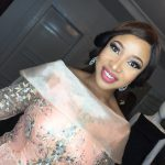 Tonto Dikeh's Life In A Post: When Everything Was Rosy For Her & Where She's Now